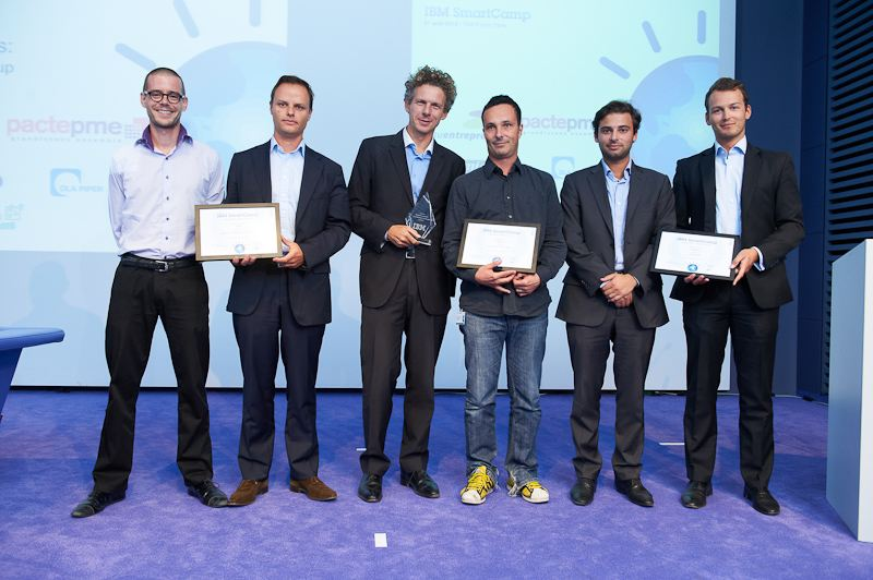 https://www.hikob.com/wp-content/uploads/2012/08/ibm_smartcamp_paris_2012_11.jpg