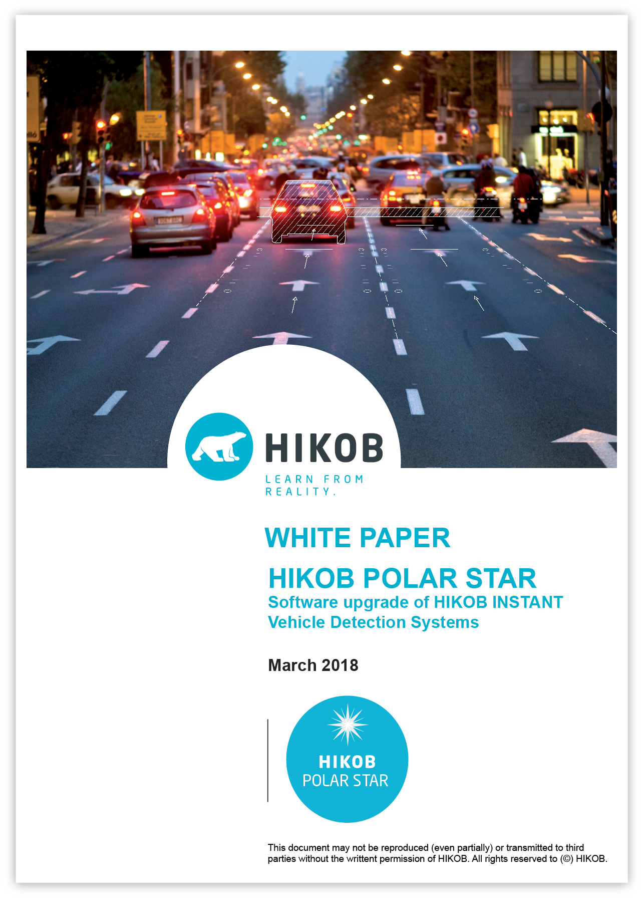 https://www.hikob.com/wp-content/uploads/2018/04/white_paper_couverture_EN-1.jpg
