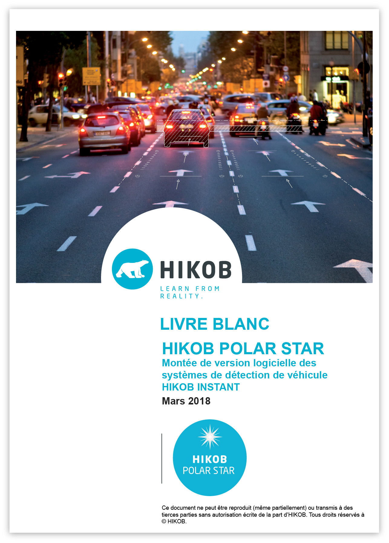 https://www.hikob.com/wp-content/uploads/2018/04/white_paper_couverture_FR-1.jpg