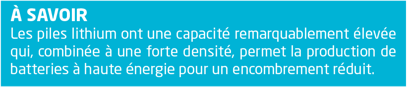 good_to_know_1_fr