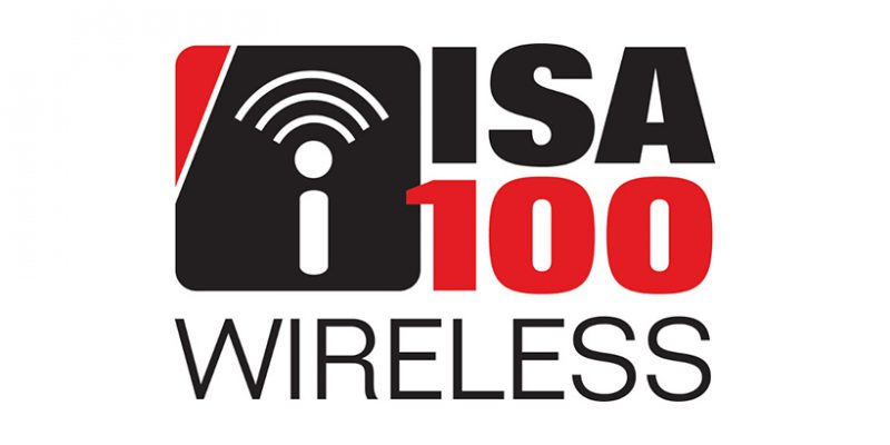 HIKOB rejoint l'organisation ISA100 Wireless Compliance Institute