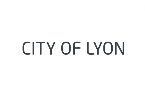 CITY OF LYON