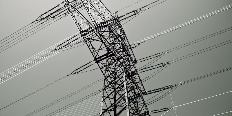 Smart grids: towards an intelligent management of the electrical power networks