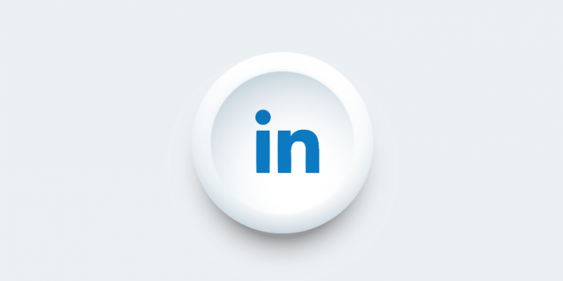 Join us on LinkedIn! IoT trends, articles, latest news