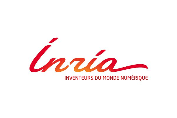 INRIA - DALLES INTELLIGENTES
