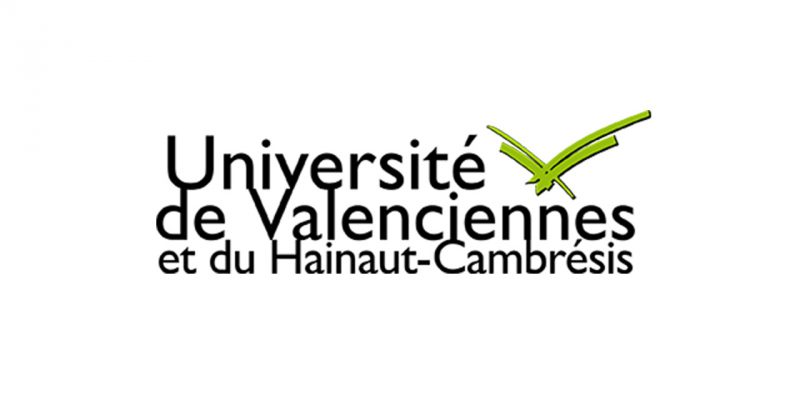 Université de Valenciennes